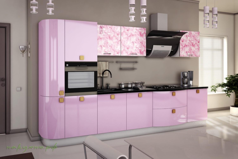 Кухня Maria Юлис