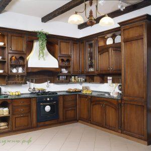 Кухни Юлис - Надежда
