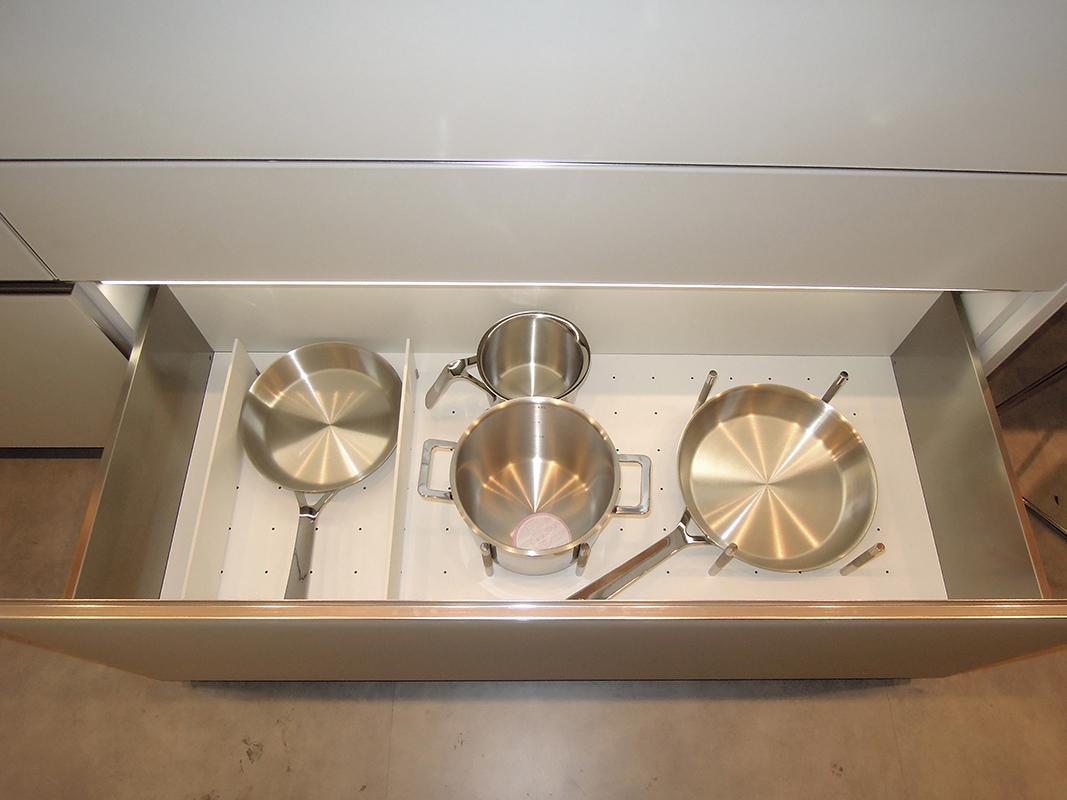 Кухня Vogue Verona Mobili