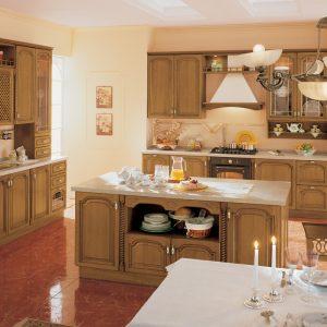 Кухня LEA Verona Mobili