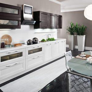 Кухня Matrix Verona Mobili