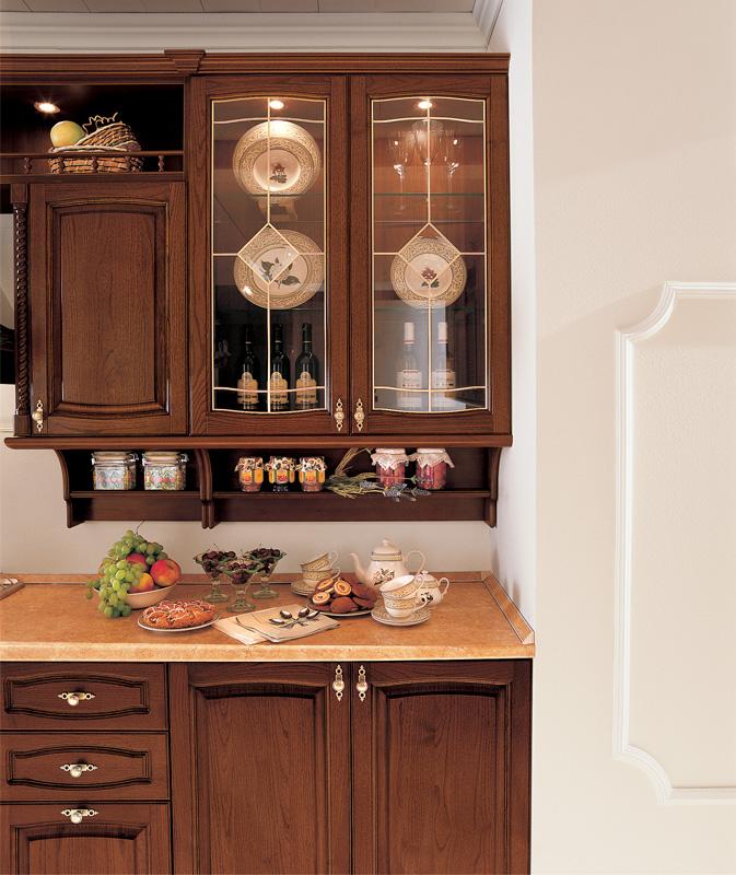 Кухня Michela Verona Mobili