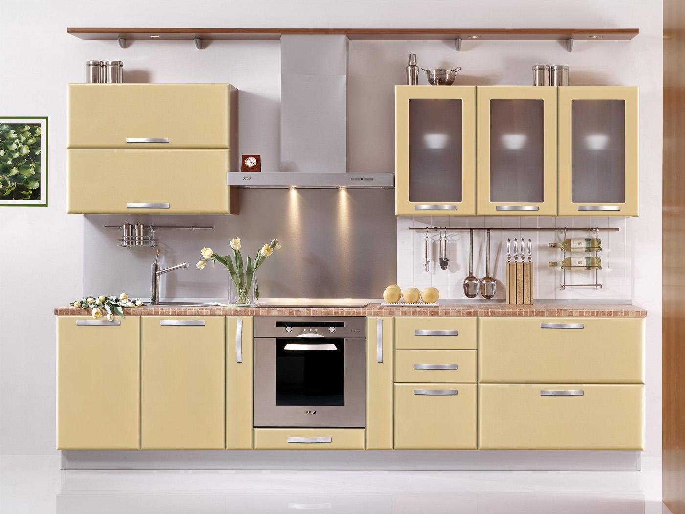 Кухня Omega Verona Mobili
