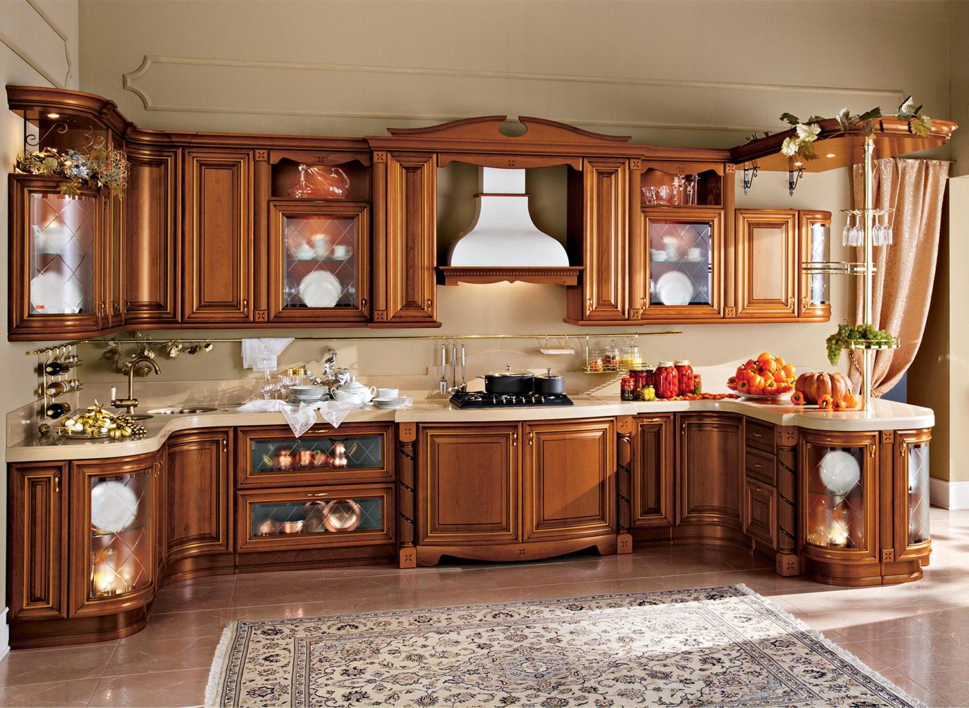 Кухни мария твой дом на каширке дизайнеры