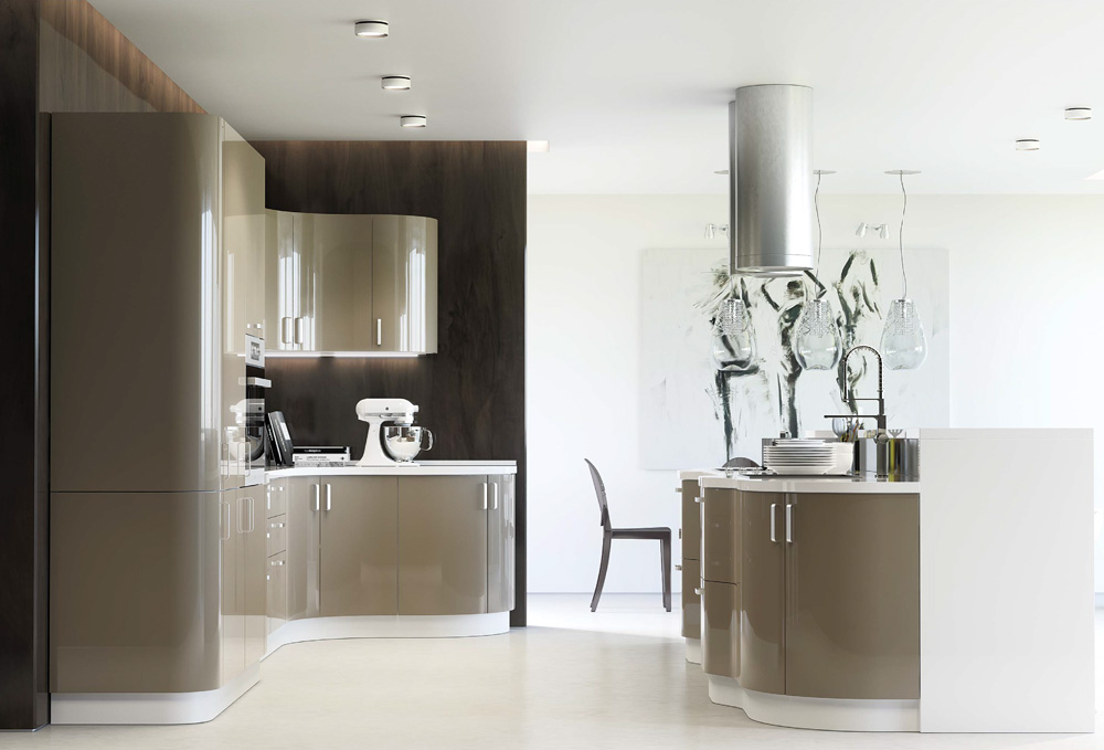 Кухня Орион ЗОВ