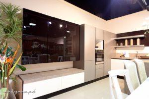 arital кухни